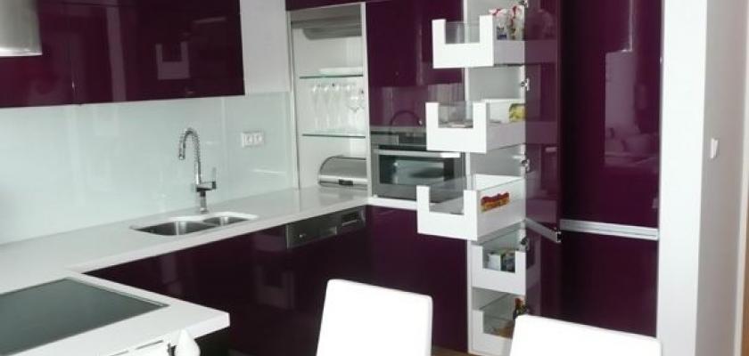 stylish-kuchyne-na-miru2