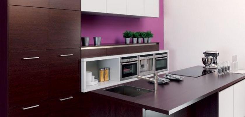stylish-kuchyn2