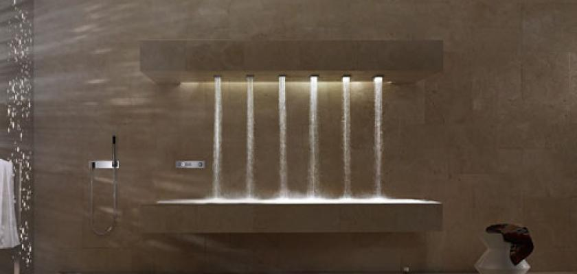 horizontalni-sprcha2