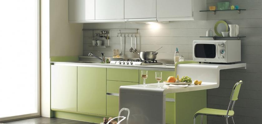 kuchyne-L-6
