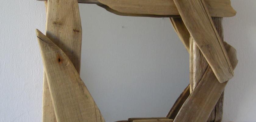 zrcadla-obr5