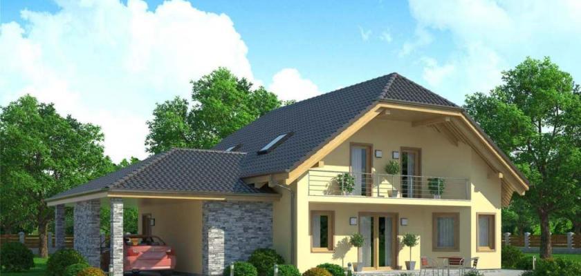 fasadni-kamen3