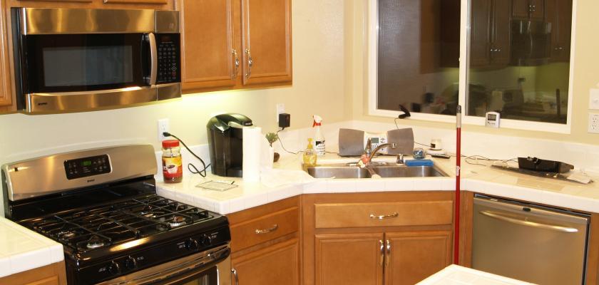 kuchyne-L-4