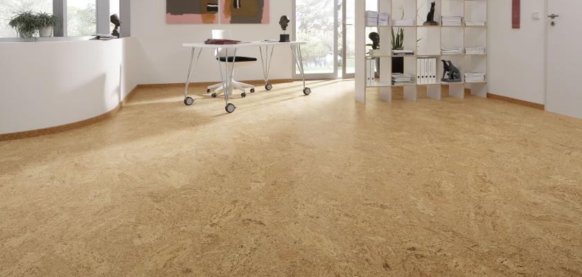 podlahy-Zuzka3