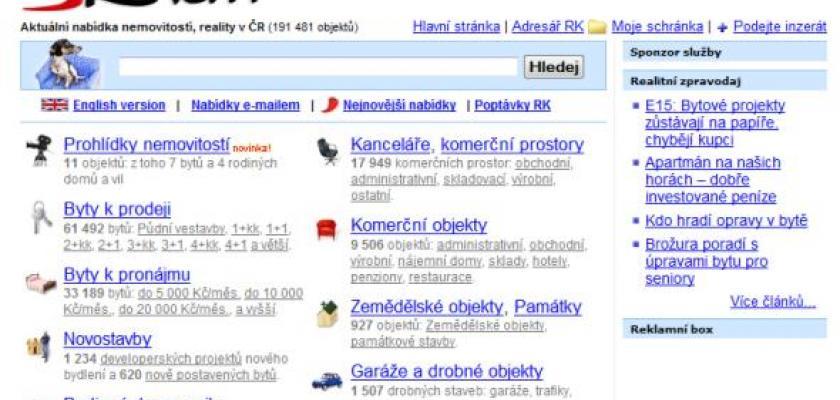 vyhledavac-realit3