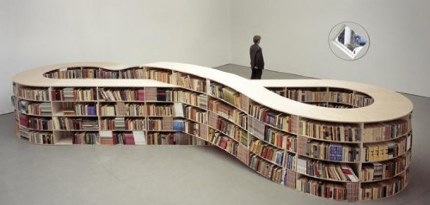 knihovny-6