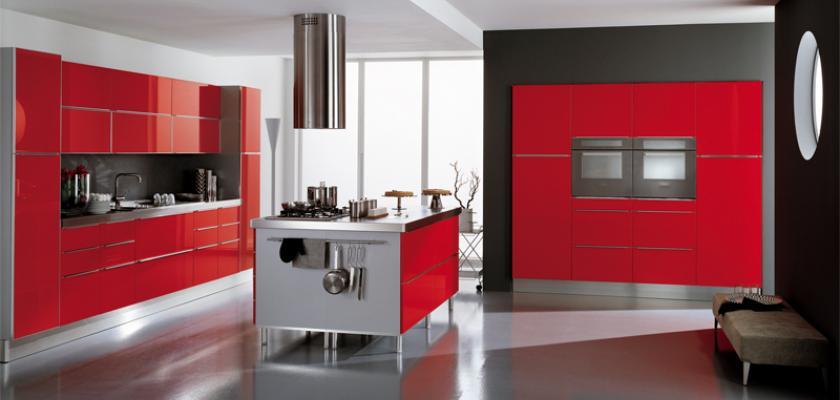 kuchyne-barvy-5
