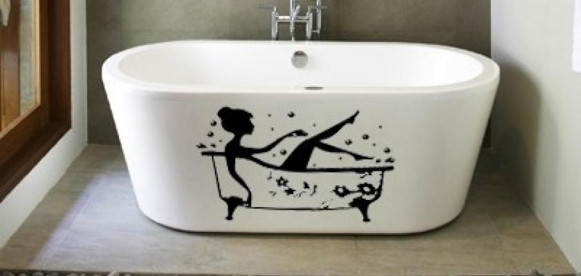 samolepky-koupelna-1