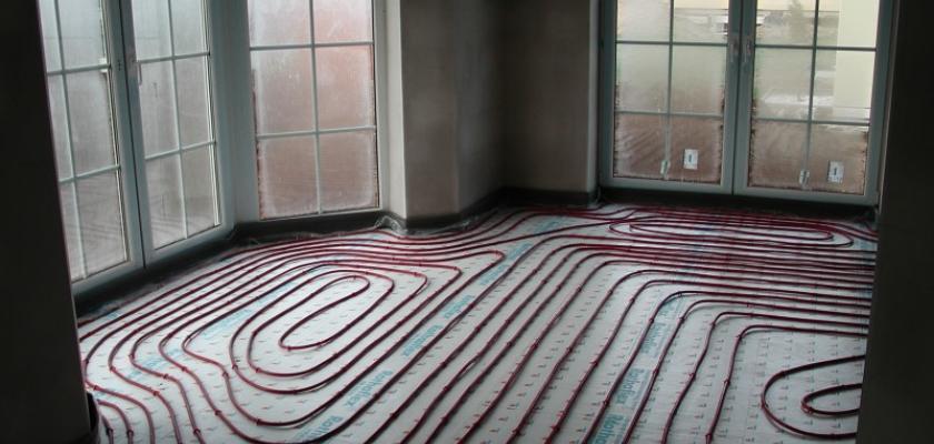 podlahove-vytapeni2