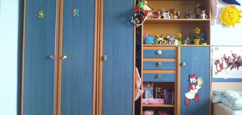 bezpecny-detsky-pokoj