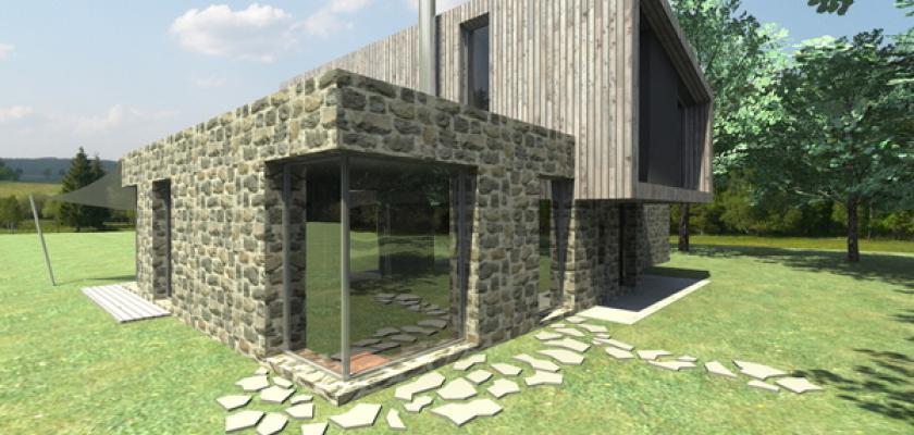 architektonicka-studie2