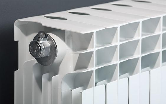 radiátor lipovica