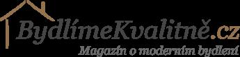 Bydlimekvalitne.cz